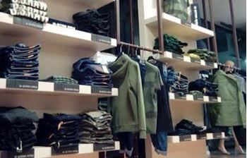 Immagine per la categoria Abbigliamento Uomo