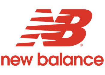 Immagine per la categoria New Balance Uomo