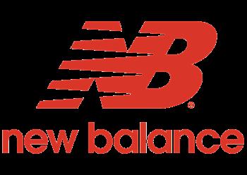 Immagine per la categoria New Balance Donna