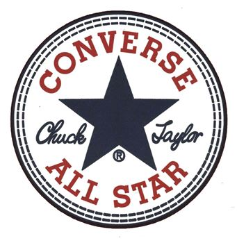 Immagine per la categoria Converse Custom