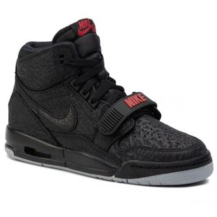 Immagine di air jordan legacy 312 (GS) at4040-006