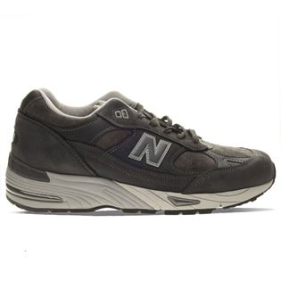Immagine di New Balance 991 ndg full leather - Made in UK