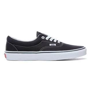 Immagine di VANS ERA black