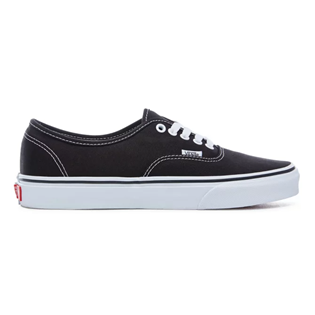 Immagine di VANS authentic black